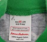Hanna-Andersson-6-12-MONTHS-Organic-Cotton-Pajamas_2157416B.jpg