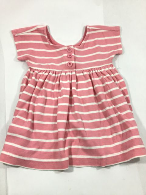 Hanna-Andersson-6-12-MONTHS-Striped-Cotton-Dress_2559254A.jpg