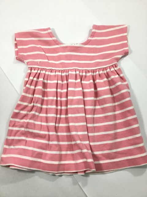 Hanna-Andersson-6-12-MONTHS-Striped-Cotton-Dress_2559254C.jpg