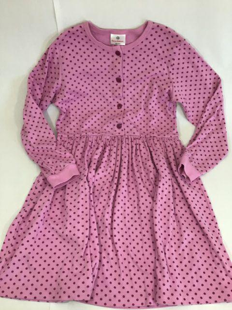 Hanna-Andersson-9-YEARS-Polka-Dot-Dress_2559100A.jpg
