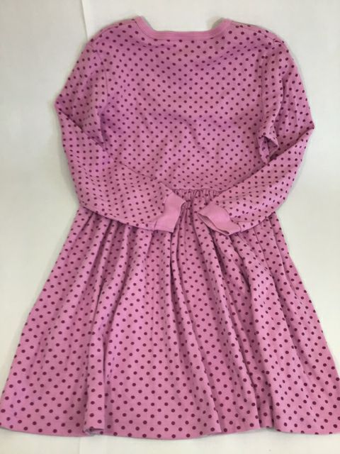 Hanna-Andersson-9-YEARS-Polka-Dot-Dress_2559100C.jpg