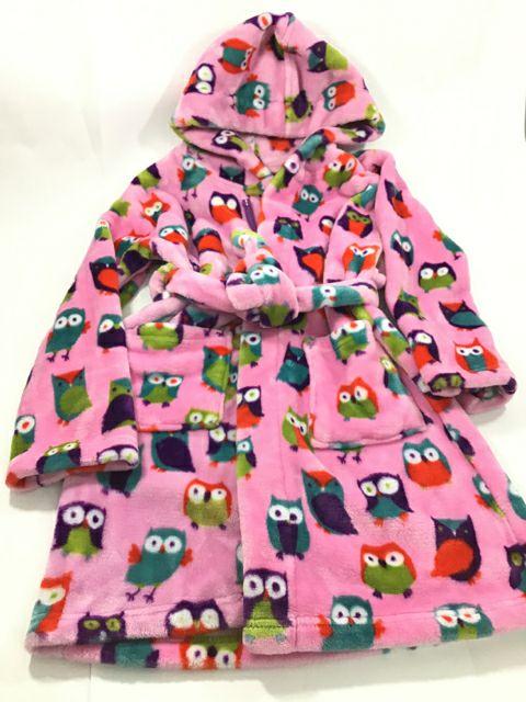 Hatley-6-YEARS-Polyester-Pajamas_2559266A.jpg