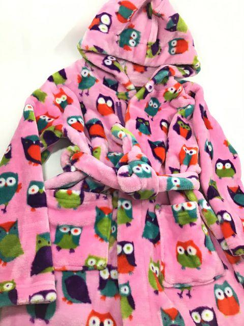 Hatley-6-YEARS-Polyester-Pajamas_2559266B.jpg