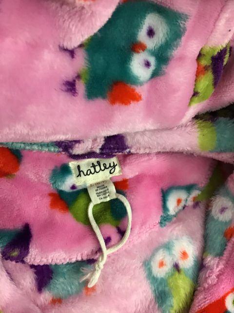 Hatley-6-YEARS-Polyester-Pajamas_2559266C.jpg