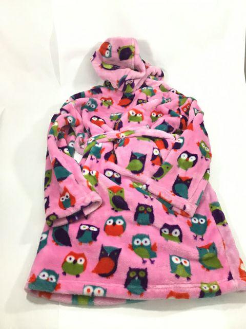 Hatley-6-YEARS-Polyester-Pajamas_2559266D.jpg