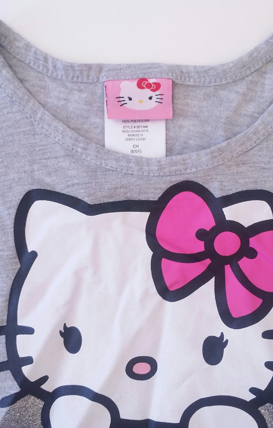 Hello-KItty-6-YEARS-Dress_2118105B.jpg