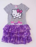 Hello-KItty-6-YEARS-Dress_2118105A.jpg