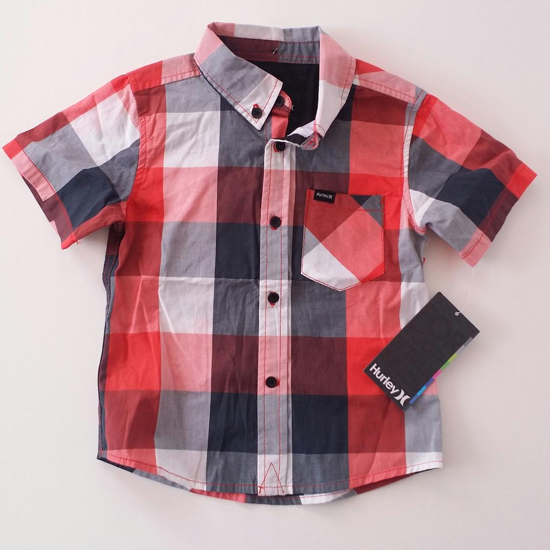 Hurley-2-YEARS-Checkered-Shirt_2121880A.jpg