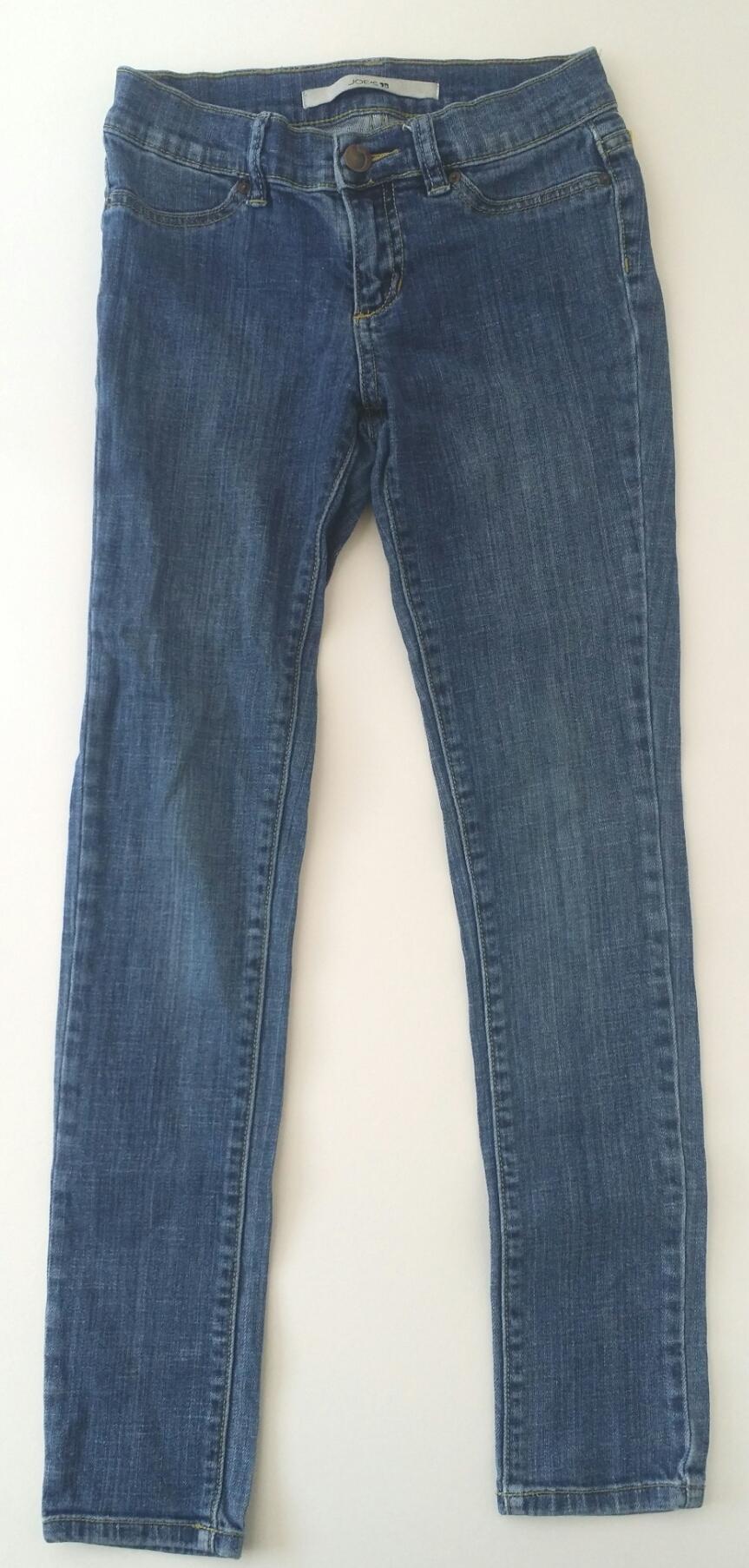 JOES-12-YEARS-Jeans_2138862A.jpg