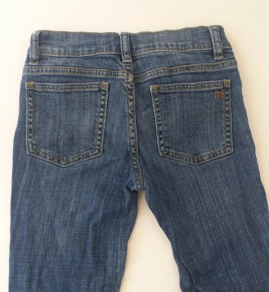 JOES-12-YEARS-Jeans_2138862C.jpg