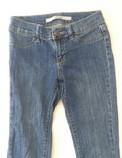 JOES-12-YEARS-Jeans_2138862B.jpg