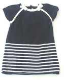 Jacadi--12-18-MONTHS-Dress_2143503A.jpg