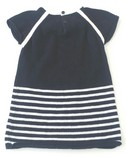 Jacadi--12-18-MONTHS-Dress_2143503C.jpg