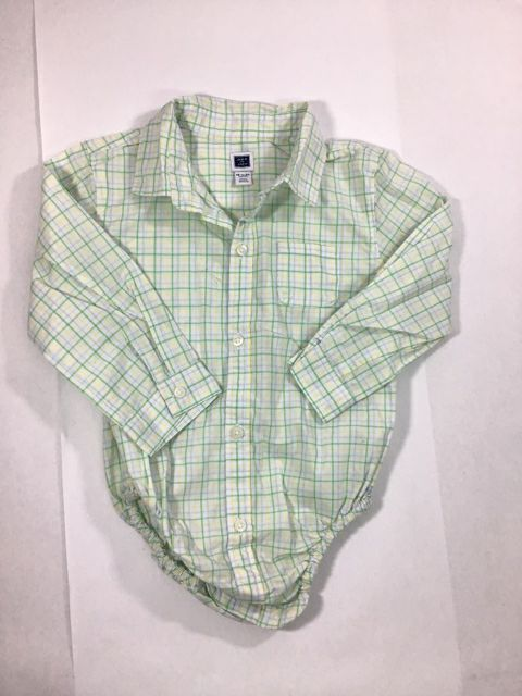 Janie--Jack-18-24-MONTHS-Checkered-Cotton-Shirt_2559316A.jpg