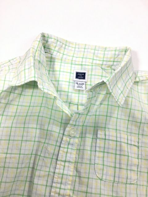 Janie--Jack-18-24-MONTHS-Checkered-Cotton-Shirt_2559316B.jpg