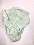 Janie--Jack-18-24-MONTHS-Checkered-Cotton-Shirt_2559316C.jpg