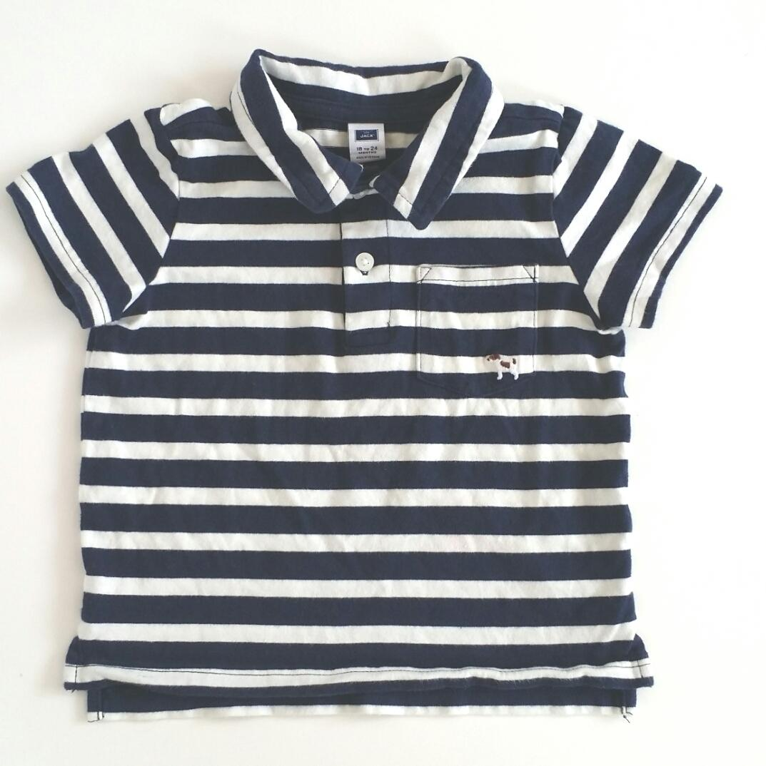Janie--Jack-18-24-MONTHS-Striped-Shirt_2092795A.jpg