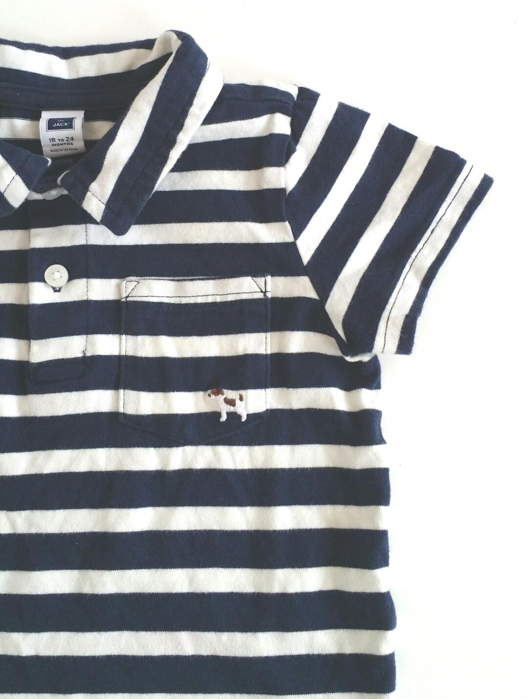 Janie--Jack-18-24-MONTHS-Striped-Shirt_2092795B.jpg