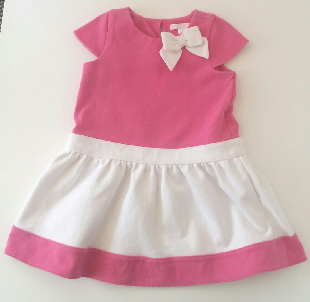 Janie--Jack-2-YEARS-Dress_2158644A.jpg