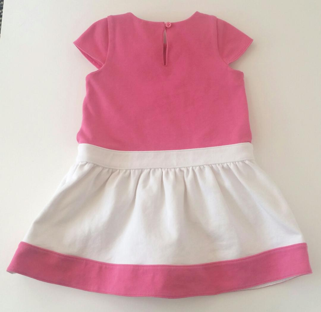 b7a6a7db7c Janie--Jack-2-YEARS-Dress 2158644C.jpg
