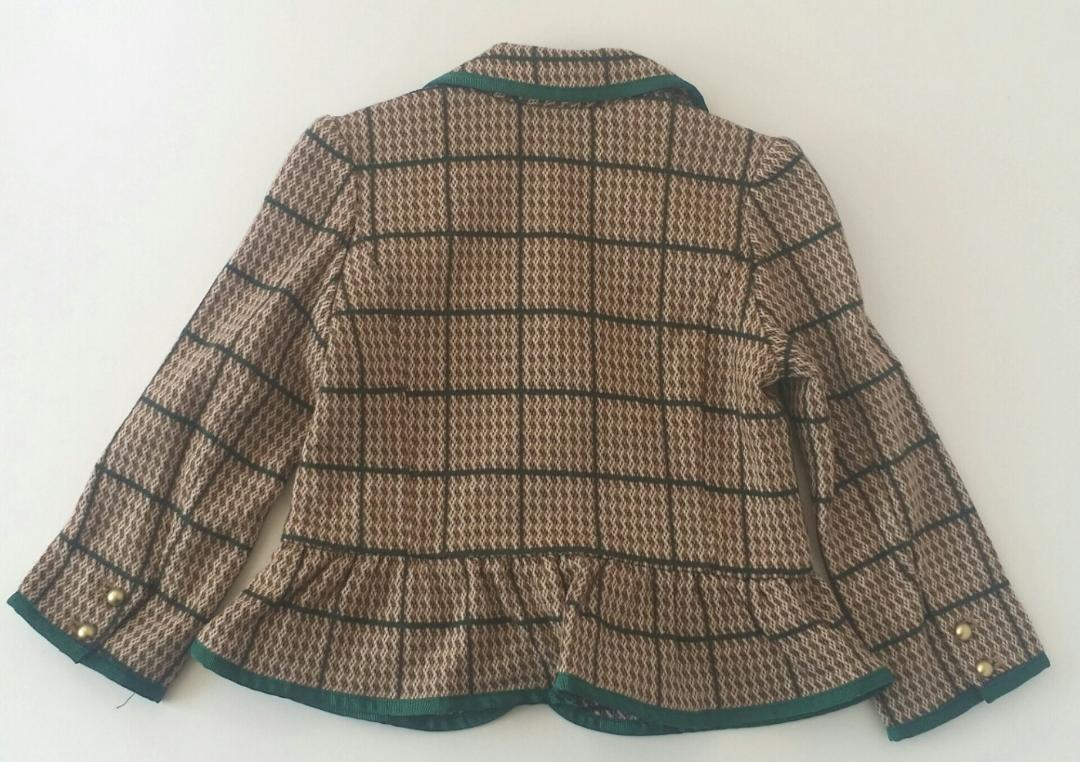 Janie--Jack-2-YEARS-Jacket_2052514C.jpg