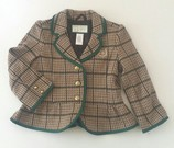 Janie--Jack-2-YEARS-Jacket_2052514A.jpg