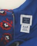 Janie--Jack-3-6-MONTHS-Dress_2143587B.jpg