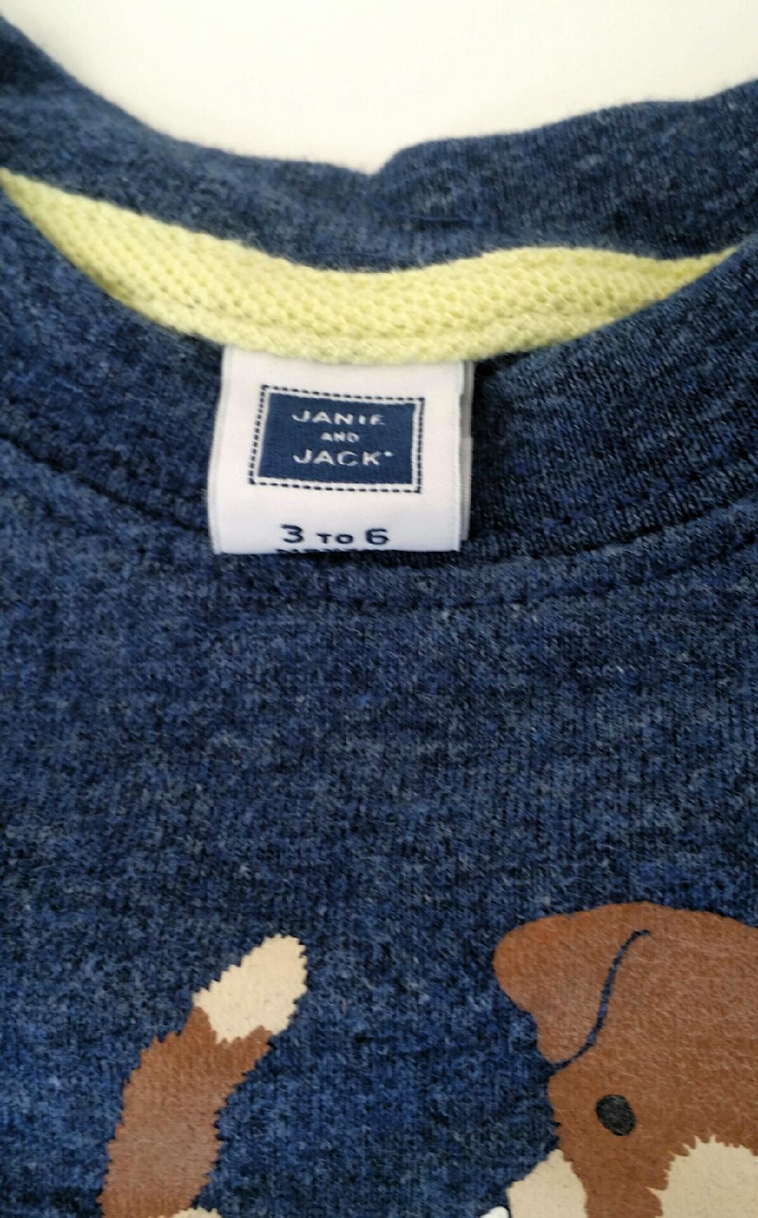 Janie--Jack-3-6-MONTHS-T-shirt_2144102B.jpg