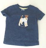 Janie--Jack-3-6-MONTHS-T-shirt_2144102A.jpg