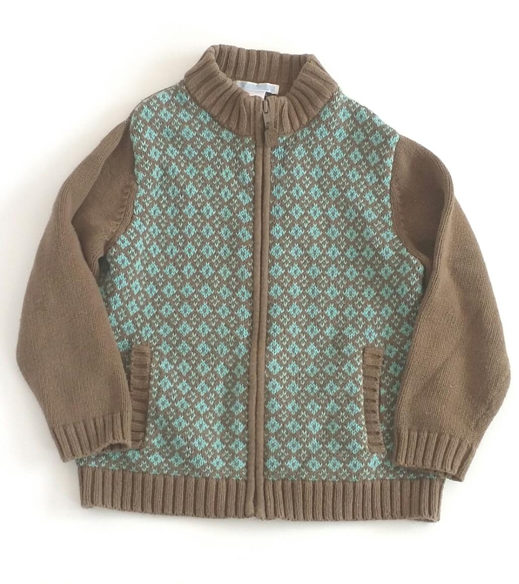 Janie--Jack-3-YEARS-Geometric-Sweater_2159409A.jpg
