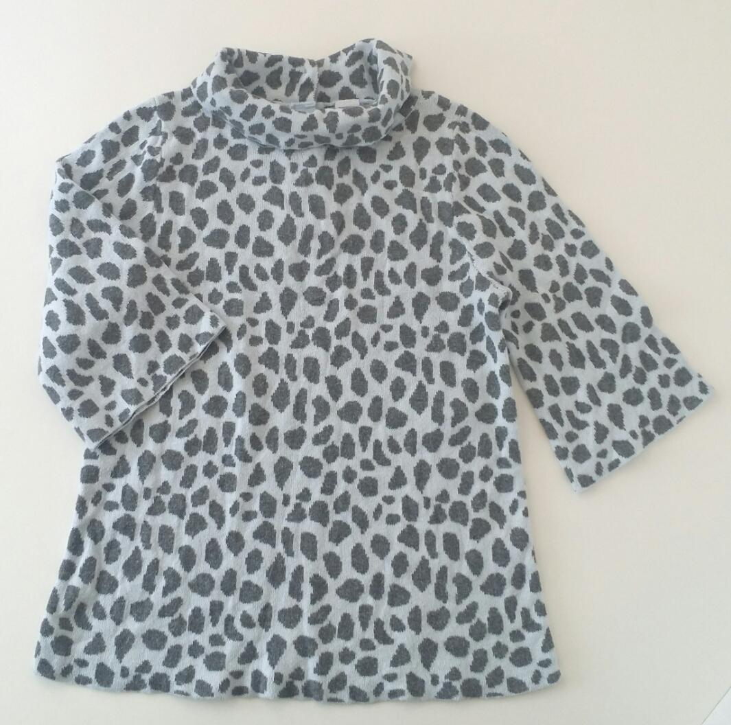 Janie--Jack-4-YEARS-Animal-Print-Shirt_1972810A.jpg