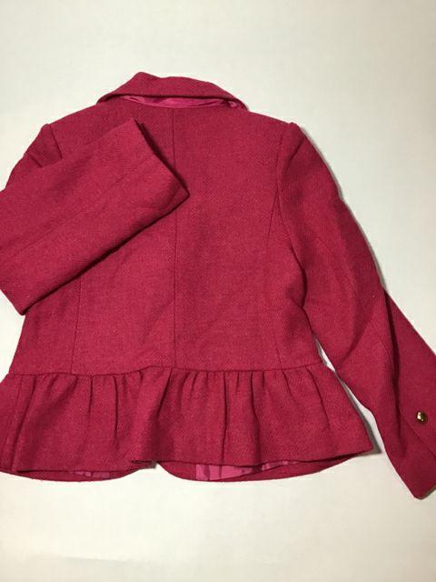 Janie--Jack-4-YEARS-JacketsSweaters_2559048B.jpg