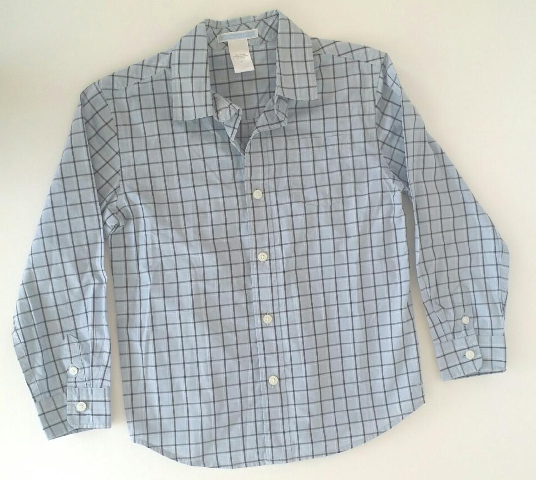 Janie--Jack-5-YEARS-Checkered-Shirt_2137269A.jpg