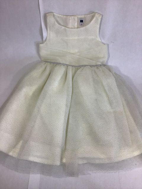 Janie--Jack-6-YEARS-Tulle-Dress_2559144A.jpg