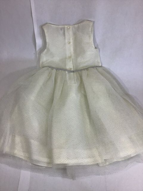 Janie--Jack-6-YEARS-Tulle-Dress_2559144D.jpg