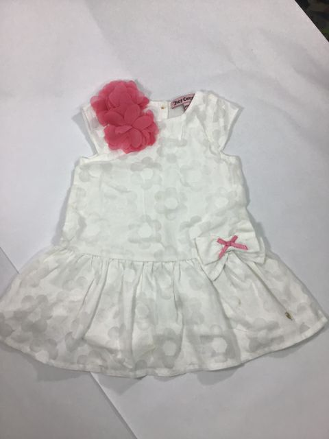 Juicy-Couture-6-12-MONTHS-Floral-Dress_2559307A.jpg