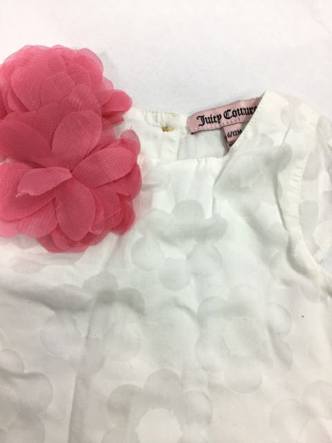 Juicy-Couture-6-12-MONTHS-Floral-Dress_2559307B.jpg