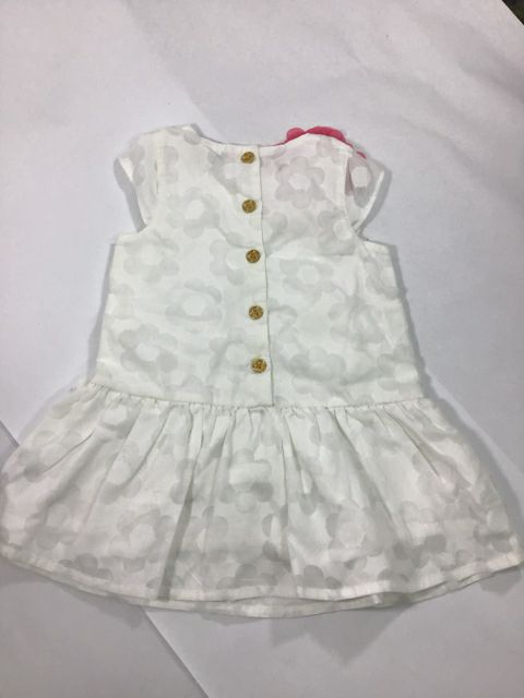 Juicy-Couture-6-12-MONTHS-Floral-Dress_2559307C.jpg