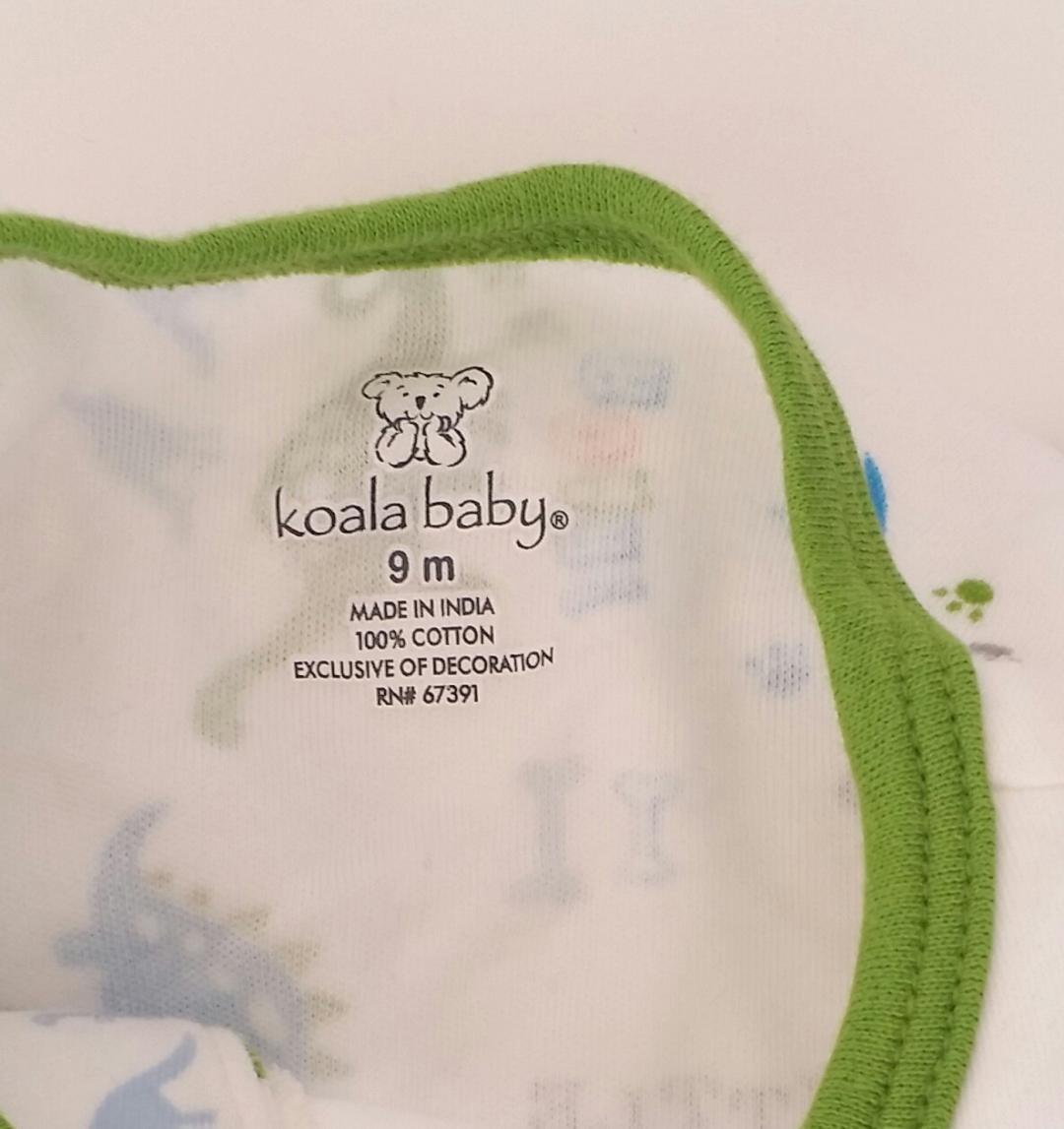Koala-Baby-6-12-MONTHS-Romper_2137177D.jpg