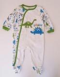 Koala-Baby-6-12-MONTHS-Romper_2137177A.jpg