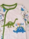 Koala-Baby-6-12-MONTHS-Romper_2137177B.jpg