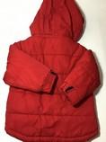 LONDON-FOG-4-YEARS-Puffy-JacketsSweaters_2559067B.jpg