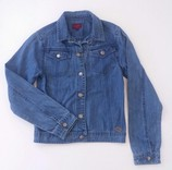 La-Cie-10-YEARS-Denim-Jacket_2158426A.jpg