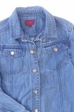 La-Cie-10-YEARS-Denim-Jacket_2158426B.jpg