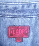 La-Cie-10-YEARS-Denim-Jacket_2158426D.jpg