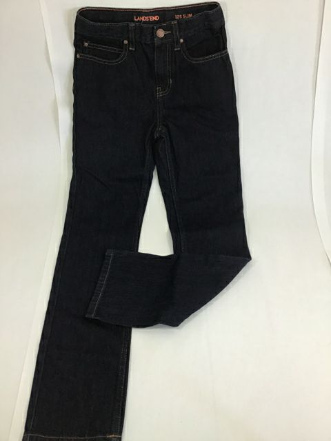 Lands-End-12-YEARS-Denim-Pants_2559127A.jpg