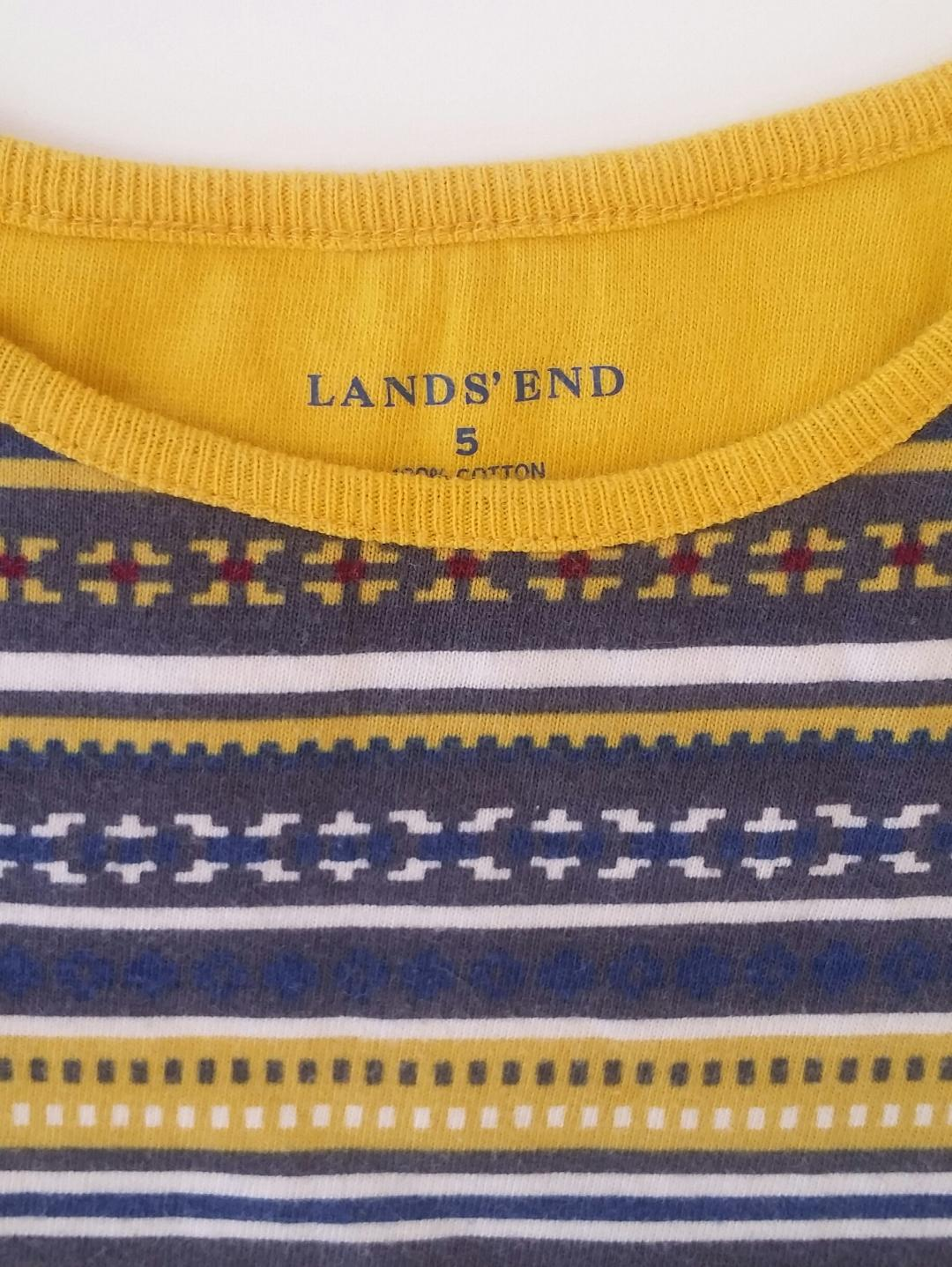 Lands-End-5-YEARS-Long-sleeve-Dress_1977149C.jpg