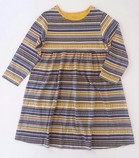 Lands-End-5-YEARS-Long-sleeve-Dress_1977149A.jpg