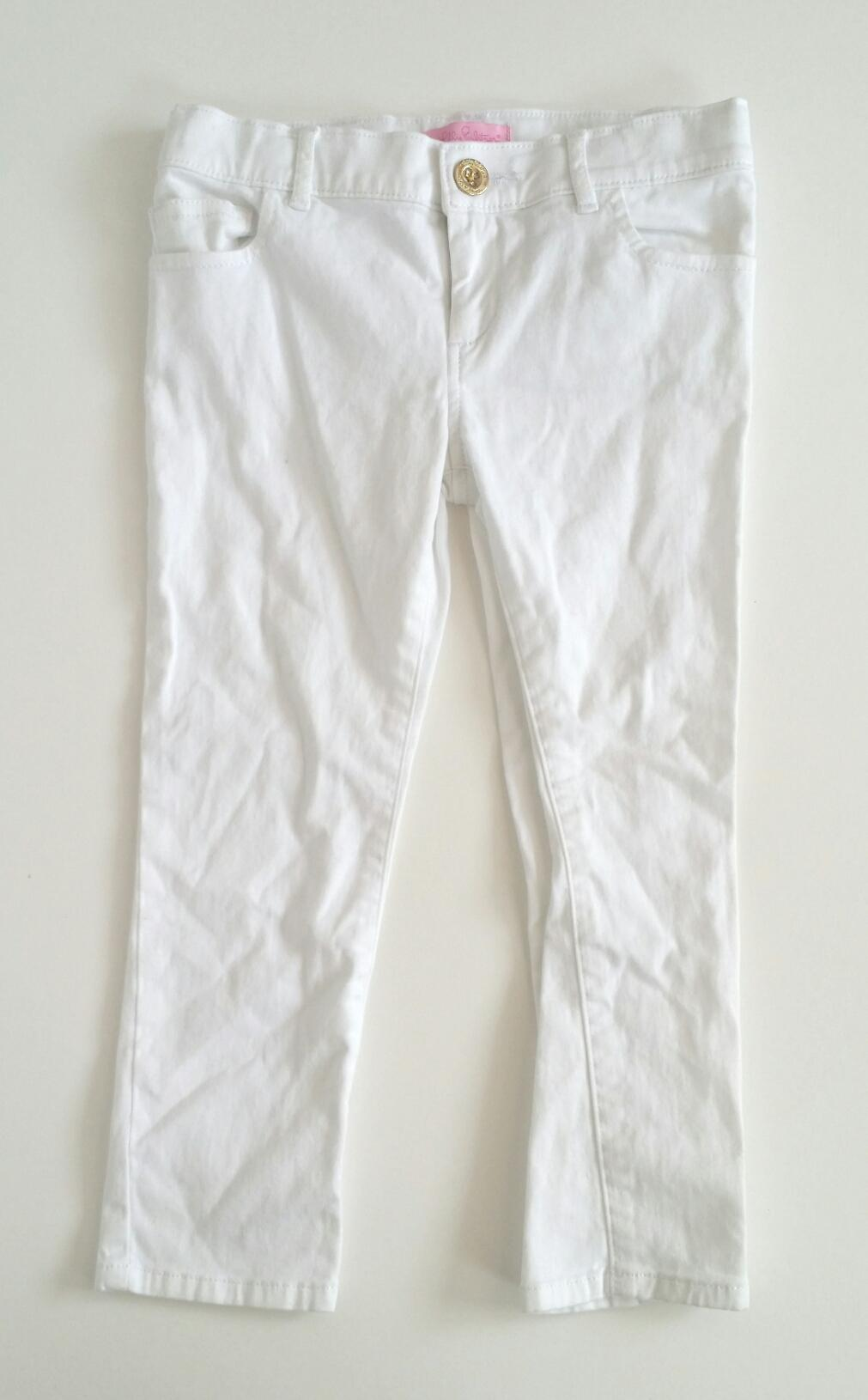 Lilly-Putitzer-4-YEARS-Straight-Leg-Pants_2069309A.jpg