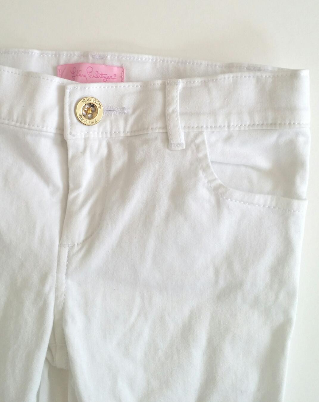 Lilly-Putitzer-4-YEARS-Straight-Leg-Pants_2069309B.jpg
